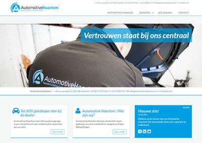 automotive-haarlem