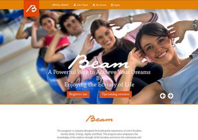beeam-1