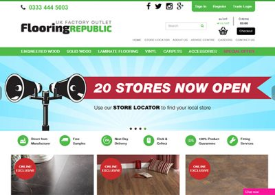 flooring-republic