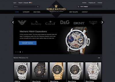 noble-watches