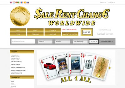 sale-rent-1