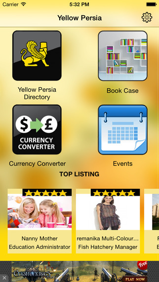 yellowpersiaapp